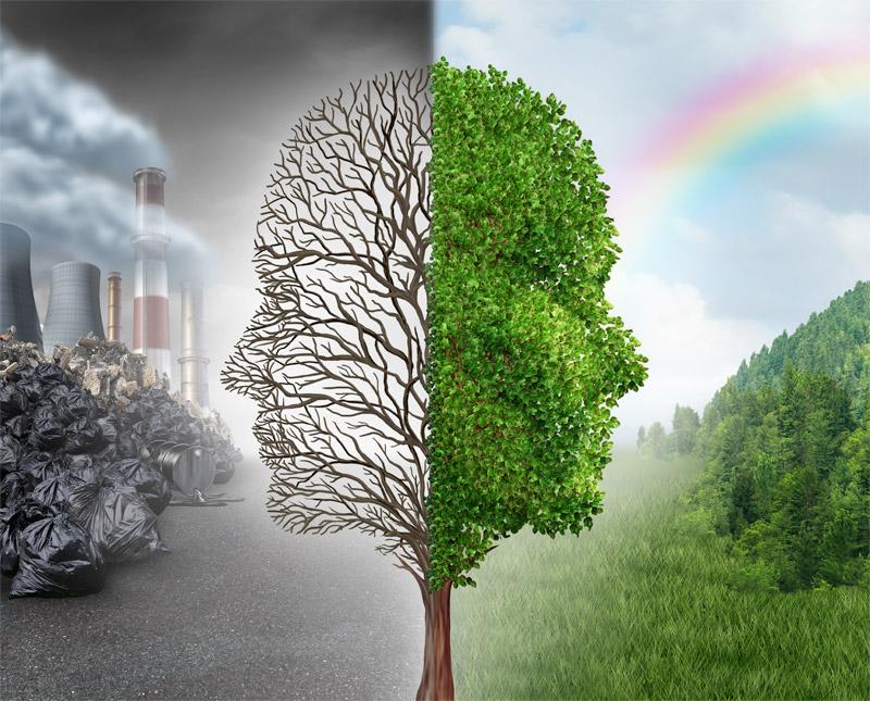 ambiente-aziende-industrie-rifiuti