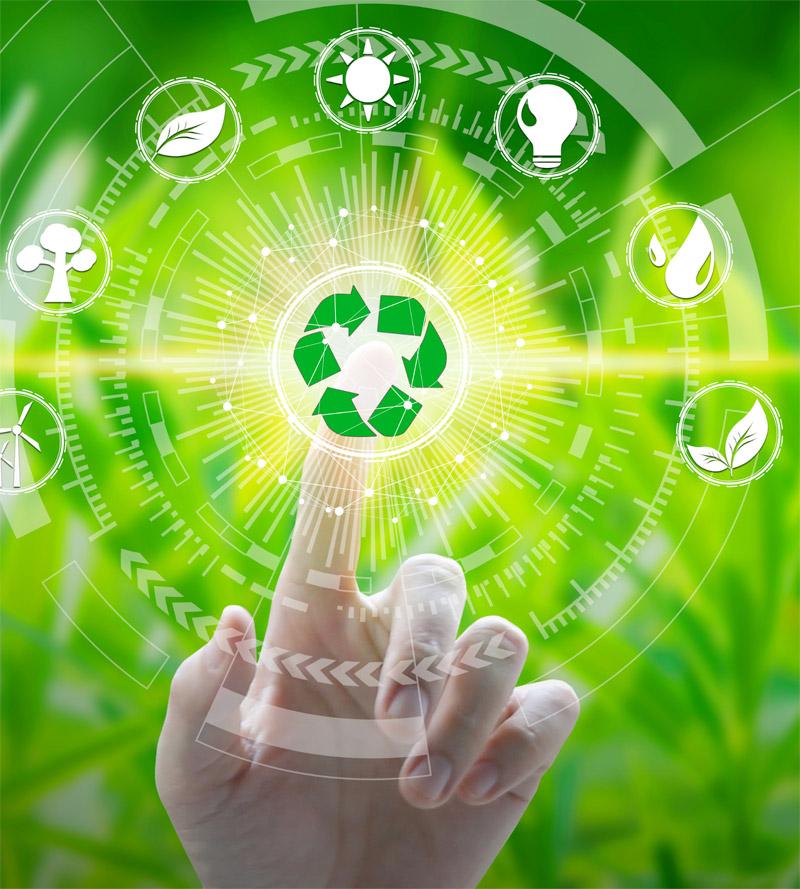 consulenza-servizi-ambiente