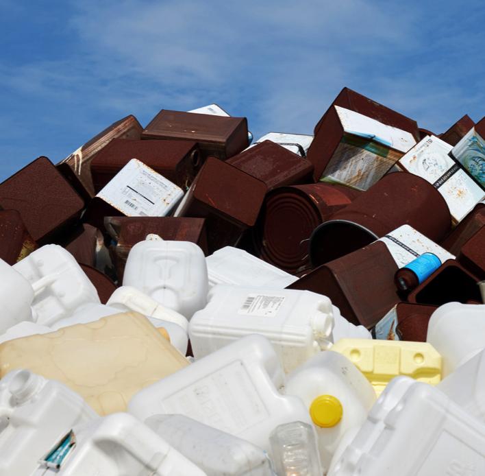 bonifica-rifiuti